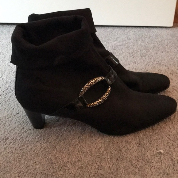 FOOTWEAR - Ankle boots Brighton Supply Cheap Online Clearance 2018 New Limited Edition Cheap Price Release Dates For Sale 3Bf77D
